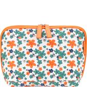 Richard Jaeger - Wash bags - Flower 24 cm