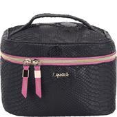 Richard Jaeger - Wash bags - Miley Cosmetics Box 20 x 12 x 30 cm