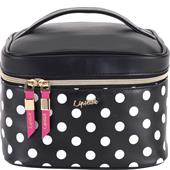 Richard Jaeger - Borse per cosmetici - Beauty case Tyra 20 cm