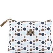 Richard Jaeger - Wash bags - Porto Cosmetics Bag 30 cm