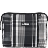 Richard Jaeger - Wash bags - Jazz, 22 cm