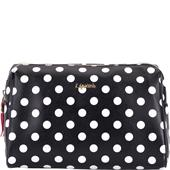 Richard Jaeger - Wash bags - Tyra Toiletries Bag 24 cm