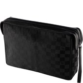 Richard Jaeger - Wash bags - Waffel Toiletries Bag 30 cm