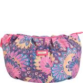 Richard Jaeger - Wash bags - Mayara, 27 cm