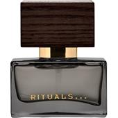 Rituals - Herrendüfte - Roi D'Orient Eau de Parfum Travel Spray