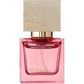 Rituals - Damendüfte - Rêve de Hanami Eau de Parfum Spray