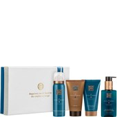 Rituals - The Ritual Of Hammam - 4 Purifying Bestsellers Geschenkset