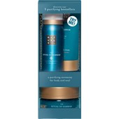 Rituals - The Ritual Of Hammam - Try Me Set
