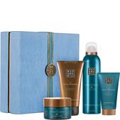 Rituals - The Ritual Of Hammam - Purifying Ritual Giftset