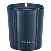 Rituals - The Ritual Of Hammam - Scented Candle