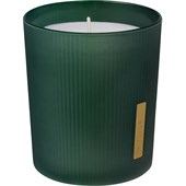 Rituals - The Ritual Of Jing - Scented Candle