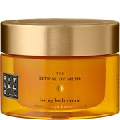 Rituals - The Ritual Of Happy Buddha - Body Cream