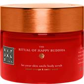 Rituals - The Ritual Of Happy Buddha - Body Scrub