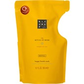 Rituals - The Ritual Of Mehr - Refill Hand Wash