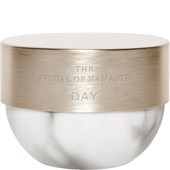 Rituals - The Ritual Of Namasté - Ageless Active Firming Day Cream