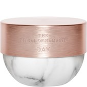 Rituals - The Ritual Of Namasté - Glow Anti-Aging Day Cream
