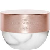 Rituals - The Ritual Of Namasté - Glow Anti-Aging Night Cream