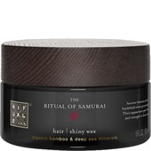 Rituals - The Ritual Of Samurai - Shiny Hair Wax