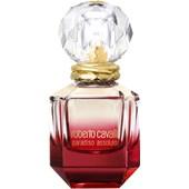 Roberto Cavalli - Paradiso Assoluto - Eau de Parfum Spray