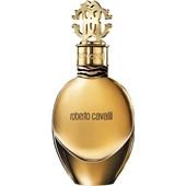 Roberto Cavalli - Roberto Cavalli - Eau de Parfum Spray
