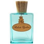 Roberto Ugolini - Azzurro - Eau de Parfum Spray