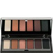 Rodial - Augen - Caramel Smoke Eyeshadow Palette