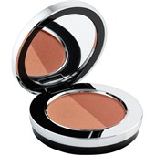 Rodial - Eyes - Duo Eyeshadows