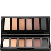 Rodial - Eyes - Eyeshadow Palette