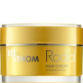 Rodial - Bee Venom - Eye