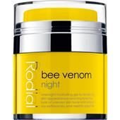 Rodial - Bee Venom - Night