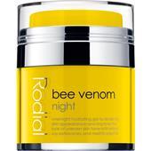 Rodial - Bee Venom - Night