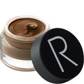 Rodial - Ansigt - Airbrush Make-Up