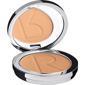 Rodial - Face - Bronze Tour Powder