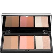 Rodial - Face - I Woke up like this Face Palette