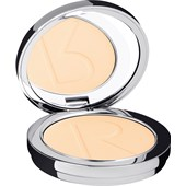 Rodial - Gesicht - Instaglam Compact Deluxe Banana Powder