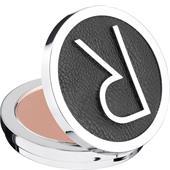 Rodial - Gesicht - Instaglam Compact Deluxe Bronzing Powder