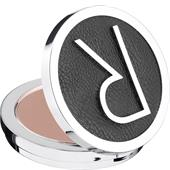 Rodial - Gezicht - Instaglam Compact Deluxe Contouring Powder