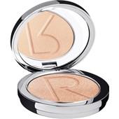 Rodial - Gesicht - Instaglam Compact Deluxe Illuminating Powder