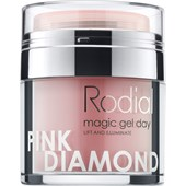 Rodial - Pink Diamond - Magic Gel