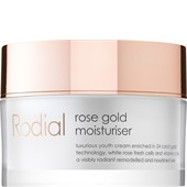 Rodial - Rose Gold - Moisturizer