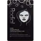 Rodial - Snake - Bubble Mask