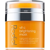 Rodial - Vit C - Brightening Mask