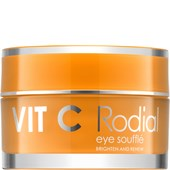 Rodial - Vit C - Eye Souffle