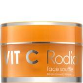 Rodial - Vit C - Face Souffle