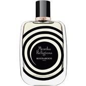 Roos & Roos - Mentha Religiosa - Eau de Parfum Spray