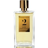 Rosendo Mateu - 1 To 6 - No. 2 Eau de Parfum Spray
