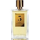 Rosendo Mateu - 1 To 6 - No. 5 Eau de Parfum Spray