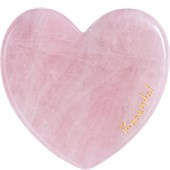 Rosental Organics - Accessoires - Love Gua Sha