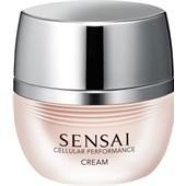 SENSAI - Cellular Performance – základní linie - Cream