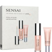 SENSAI - Cellular Performance - Basis Linie - Coffret cadeau